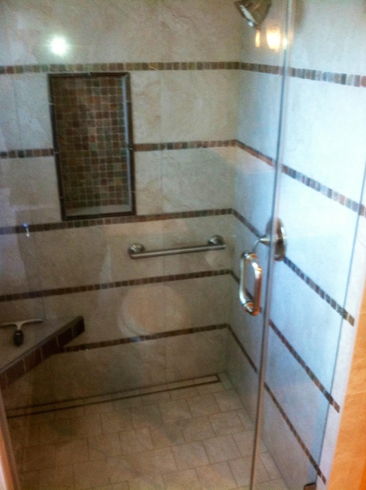 Bathrooms Rsg 4 Homes