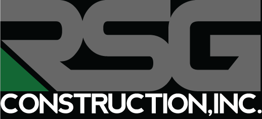 RSG Construction